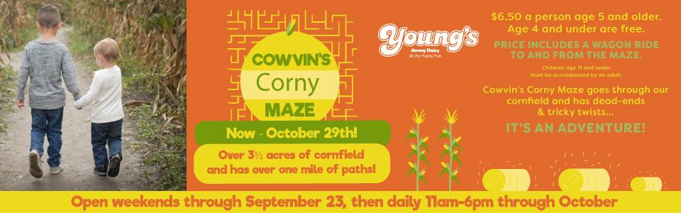Cowvins_Corny_Maze_Web_Banner_rev_v2