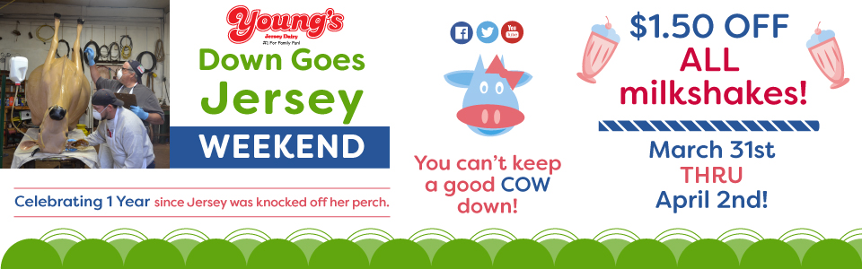 Down-Goes-Jersey-Weekend_Web-Banner