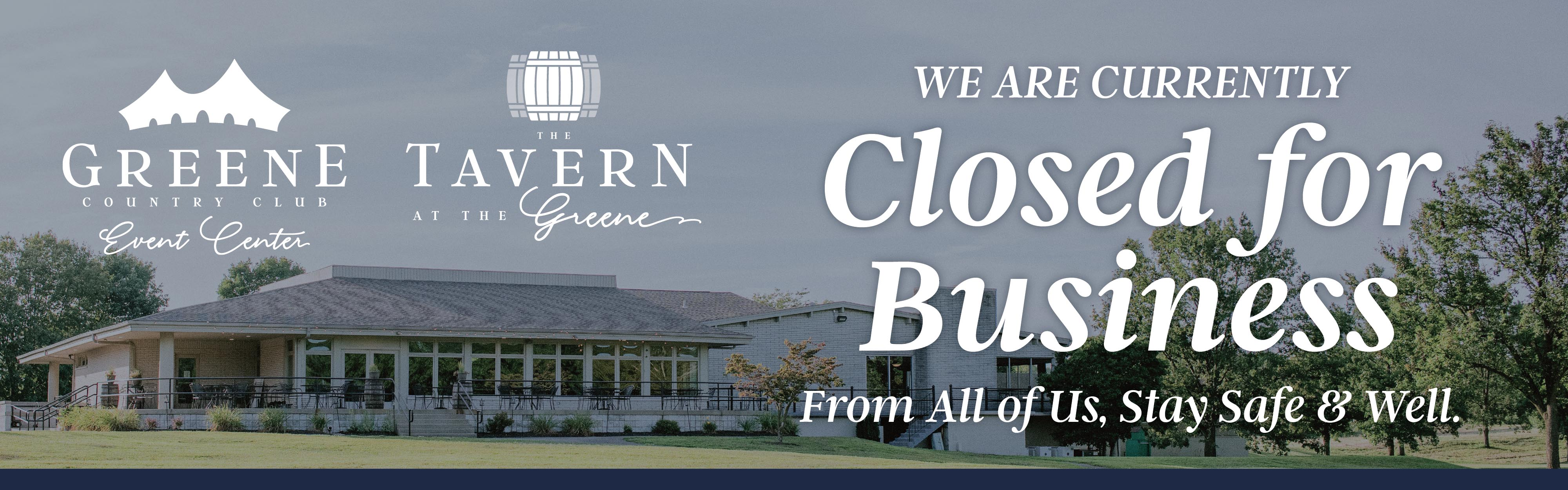 EventCenterTavern_YS_BannerAds_CurrentlyClosed_960x300