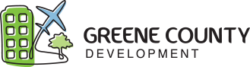 GC_Development_logo