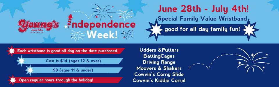 Independence-Week_Web-Banner