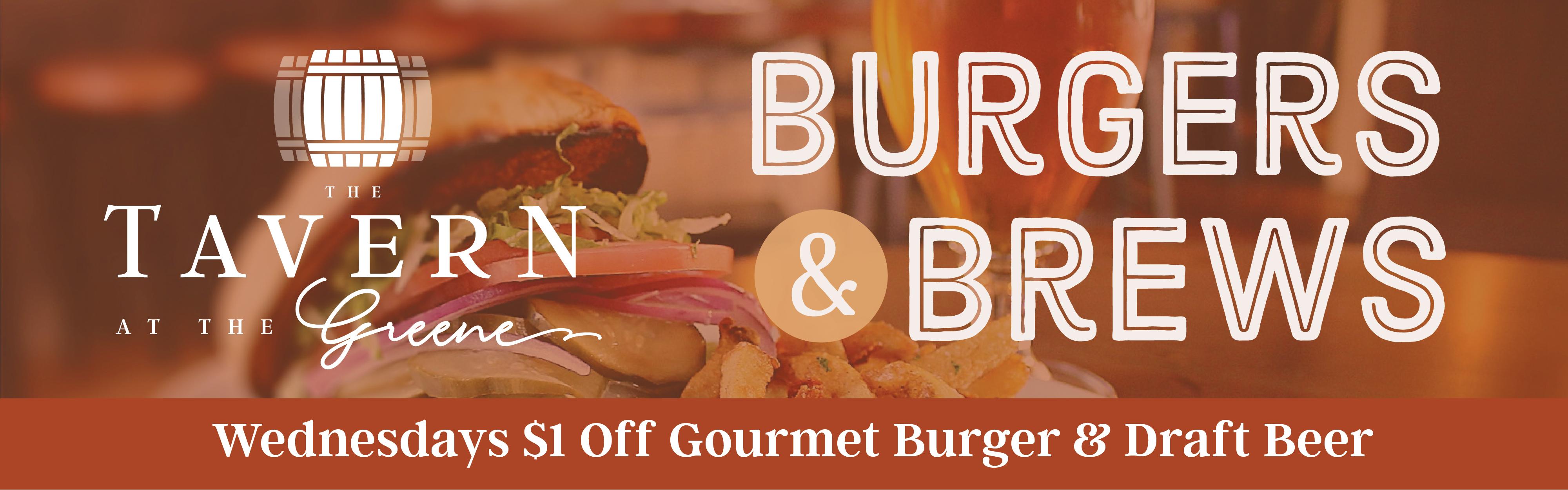 Tavern_YS_BannerAds_Burgers&Brews_Feb_960x300