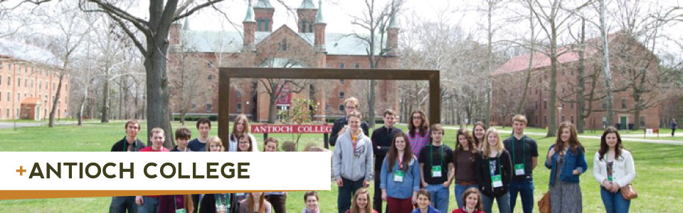 YSC_ANTIOCH_COLLEGE