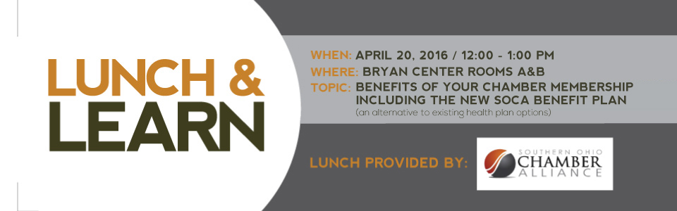 YSC_Chamber_Lunch_Learn_April_960x300_2017