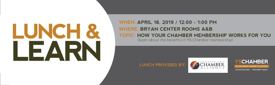 YSC_Chamber_Lunch_Learn_April_960x300_2019
