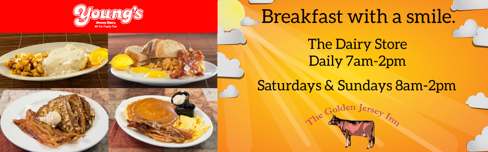 Youngs_Breakfast_Web_Banner