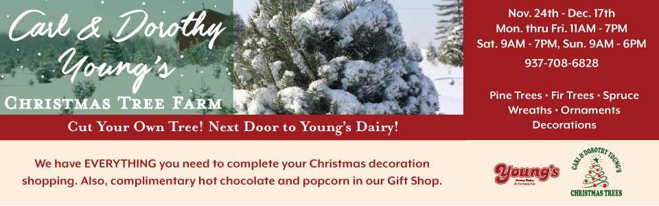 Youngs_Christmas-Tree-Farm_Web_Banner