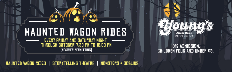 Youngs_Dairy_Haunted_Wagon_Rides_Web_banner_2018