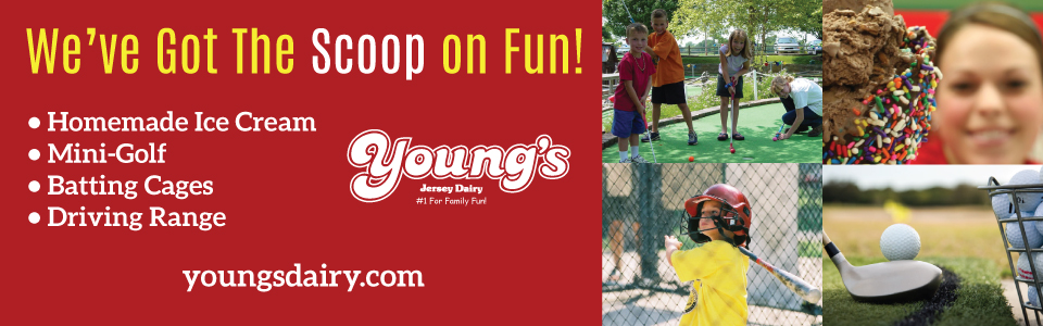 Youngs_Spring_960x300_Banner_v2