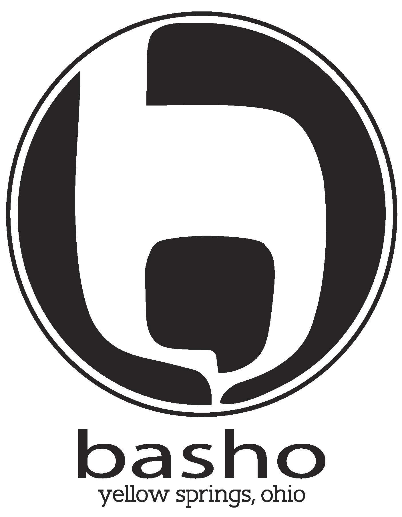 basho_logo_art