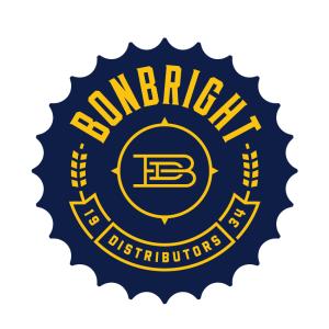 Bonbright_BC