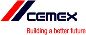 CEMEX - building a better future_Cropped