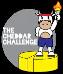 Cheddar Challenge_logo