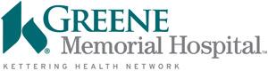 Greene-Memorial-Hospital