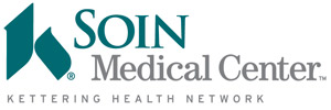 Soin-Medical-Center