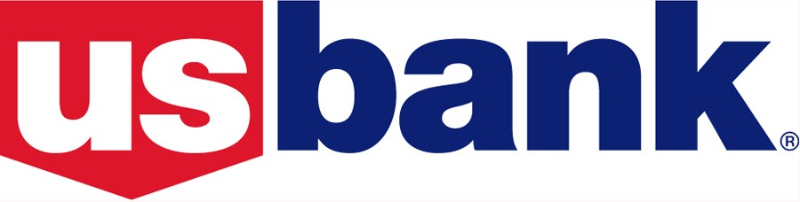 US-Bank-Logo
