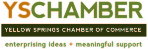 YS_Chamber_logo_Color