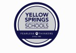 Yellow Springs Exempted School District