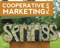 YS_Tier_2_chamber_cooperative_marketing_plan