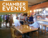 YS_Tier_2_chamber_events