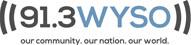 91.3 WYSO FM
