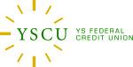 YS Federal Credit Union