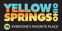 Yellow Springs, Ohio