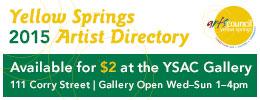 YSAC-artist-directory-ad-260x100
