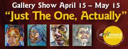 April-Gallery-16-260x100