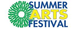 YS_Summer_Arts_260x100