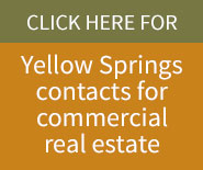 YS Contacts for Commercial Real Estate