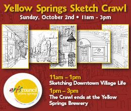 oct-sketch-crawl-16-260x220