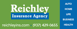 Reichely Insurance Agency